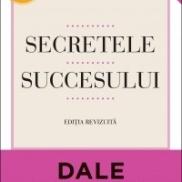 secretele-succesului-editie